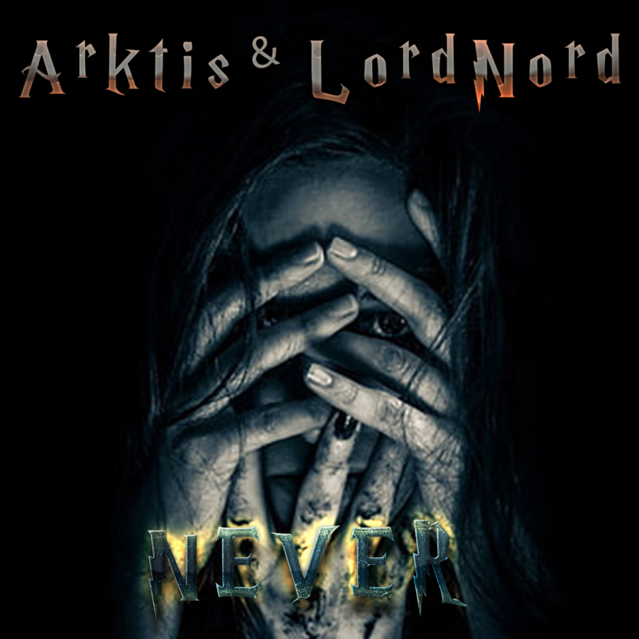 Arktis & Lord Nord – Thema